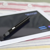 Waarom de iPad Pro mogelijk een stylus krijgt