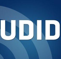Apple begint apps te weigeren die gebruik maken van UDID