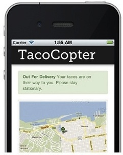 tacocopter-iphone