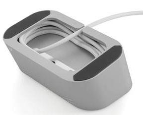 ElementCase-VaporDock-kabelmanagement