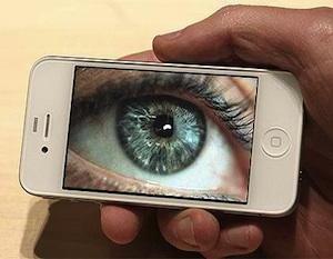 smartphone diefstal