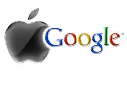 'Apple wil tussen de 5 en 15 dollar voor ieder Android-apparaat'