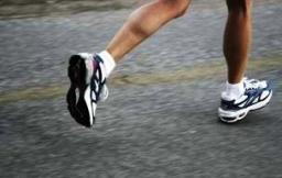 hardlopen iphone
