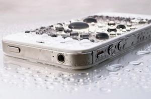 liquipel_waterproof_iphone