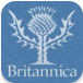AG Encyclopedia Britannica iPad