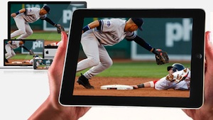ipad-tv-apps