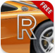 AG Road Inc Legendary Cars Free iPad