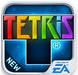 AG Tetris iPad