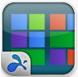 AG Win8 Metro Testbed iPad