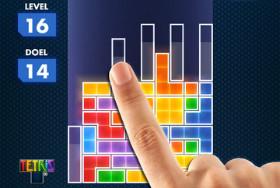 Totaal Nieuwe Tetris Voor IPad Uitgekomen