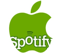 spotify_apple
