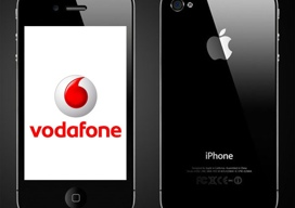 vodafone-iPhone-4s