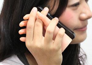 japanse-hand-iphone-case