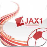 Ajax1.nl iPhone iPod touch