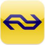 NS app