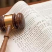 Amerikaanse Justitie: 'Apple helpt China wel, waarom ons niet?'