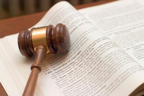 Rechtszaak tussen Apple en de FBI