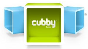 cubby-logo-klein