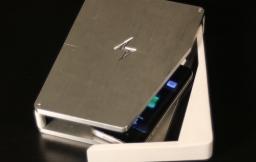 Uv Licht Kopen : Phonesoap iphone reinigen met uv licht tijdens het opladen