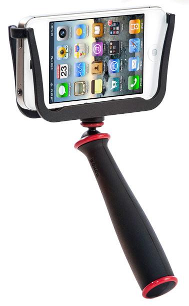 slingshot-iphone