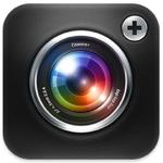 'Ontwikkelaars mogen van Apple volumeknop in iOS niet meer aanpassen