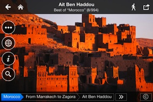 fotopedia morocco