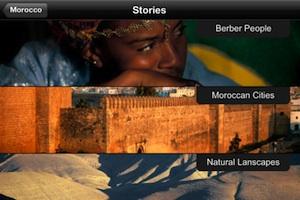 marokko fotopedia