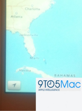 ios-6-maps-iphone-redacted