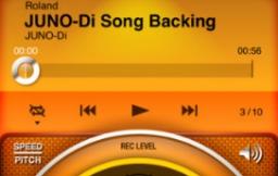 Beste aansluiting liedjes 2012