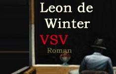 leon de winter vsv