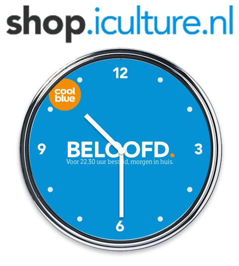 shop.iculture.nl