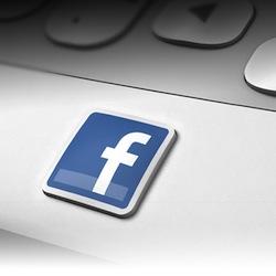 htc-chacha-facebook-button