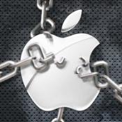 Apple aangevallen door hackers, komt met beveiligingstool voor Mac-gebruikers