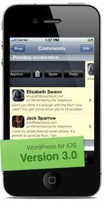 wordpress-ios-3-0-swipe-to-moderate