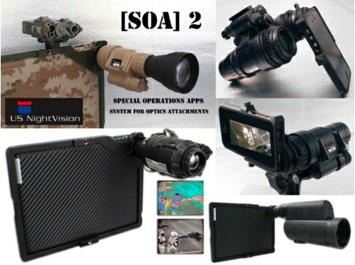 Special-Operations-Apps-iphone