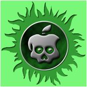 GreenPois0n Absinthe 2.0?