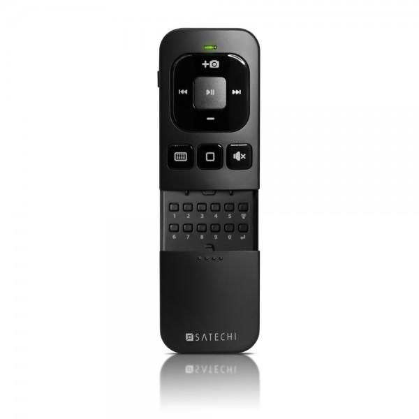Satechi Bluetooth