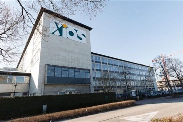 XIOS Hogeschool