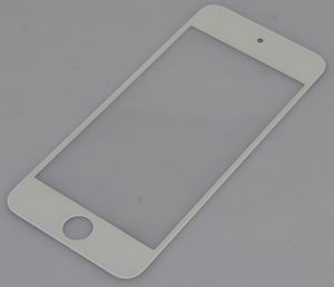 ipod_touch_front_panel