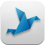Tweetings iPhone iPod touch uitgebreide Twitter-app