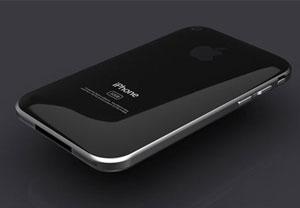 iphone-5_release