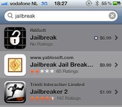 jailbreak tekst