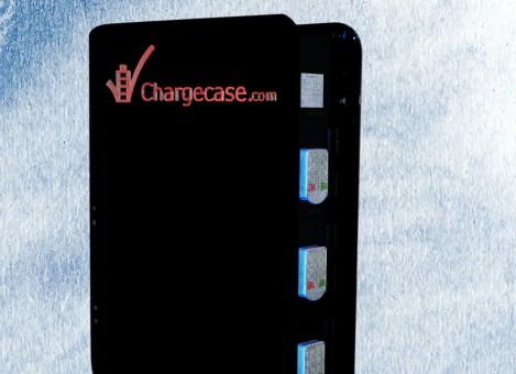 ChargeCase