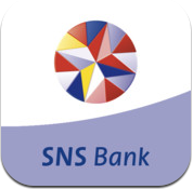 SNS Mobiel Bankieren iPhone iPod touch iPad
