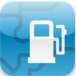 AG DirectLease TankService iPhone iPod touch