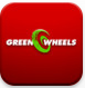 AG Greenwheels NL iPhone
