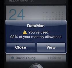dataman pro