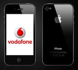 Iphone X Kopen Vodafone