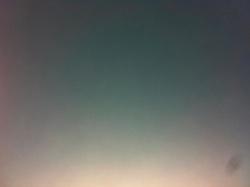iphone foto wit