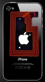 iphone-nfc